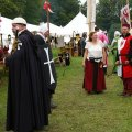 image 2010_08_15_burgfest_stargard-so-002-jpg