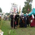 image 2010_08_15_burgfest_stargard-so-004-jpg