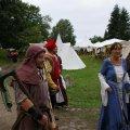 Bild 2010_08_15_burgfest_stargard-so-005-jpg