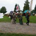 Bild 2010_08_15_burgfest_stargard-so-007-jpg
