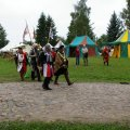 Bild 2010_08_15_burgfest_stargard-so-008-jpg