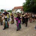 Bild 2010_08_15_burgfest_stargard-so-011-jpg