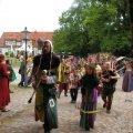 Bild 2010_08_15_burgfest_stargard-so-013-jpg
