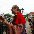 Bild 2010_08_15_burgfest_stargard-so-015-jpg