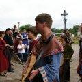 Bild 2010_08_15_burgfest_stargard-so-016-jpg