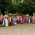 Bild 2010_08_15_burgfest_stargard-so-036-jpg