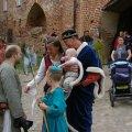 Bild 2010_08_15_burgfest_stargard-so-045-jpg