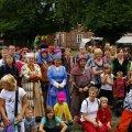 Bild 2010_08_15_burgfest_stargard-so-046-jpg