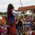 Bild 2010_08_15_burgfest_stargard-so-049-jpg