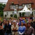 image 2010_08_15_burgfest_stargard-so-050-jpg
