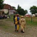 Bild 2010_08_15_burgfest_stargard-so-066-jpg