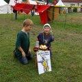 Bild 2010_08_15_burgfest_stargard-so-068-jpg