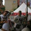 image 2010_08_15_burgfest_stargard-so-071-jpg