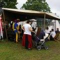Bild 2010_08_15_burgfest_stargard-so-072-jpg