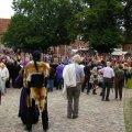 Bild 2010_08_15_burgfest_stargard-so-074-jpg