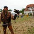 Bild 2010_08_15_burgfest_stargard-so-080-jpg