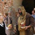 Bild 2010_08_15_burgfest_stargard-so-083-jpg