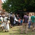 image 2010_08_15_burgfest_stargard-so-084-jpg