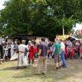 Bild 2010_08_15_burgfest_stargard-so-085-jpg