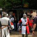 image 2010_08_15_burgfest_stargard-so-086-jpg