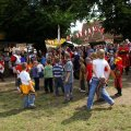 Bild 2010_08_15_burgfest_stargard-so-087-jpg
