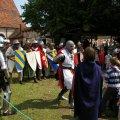 Bild 2010_08_15_burgfest_stargard-so-089-jpg