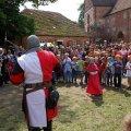 Bild 2010_08_15_burgfest_stargard-so-090-jpg