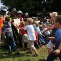 Bild 2010_08_15_burgfest_stargard-so-093-jpg