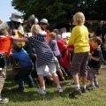 Bild 2010_08_15_burgfest_stargard-so-094-jpg