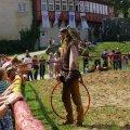 Bild 2010_08_15_burgfest_stargard-so-100-jpg