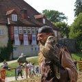 Bild 2010_08_15_burgfest_stargard-so-102-jpg