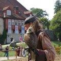 Bild 2010_08_15_burgfest_stargard-so-104-jpg