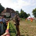 Bild 2010_08_15_burgfest_stargard-so-105-jpg