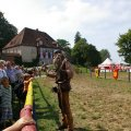 image 2010_08_15_burgfest_stargard-so-105-jpg