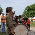 Bild 2010_08_15_burgfest_stargard-so-107-jpg