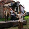 Bild 2010_08_15_burgfest_stargard-so-108-jpg