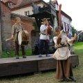 Bild 2010_08_15_burgfest_stargard-so-109-jpg