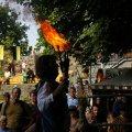 Bild 2010_08_15_burgfest_stargard-so-113-jpg