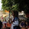 Bild 2010_08_15_burgfest_stargard-so-114-jpg
