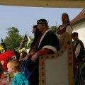 Bild 2010_08_15_burgfest_stargard-so-115-jpg