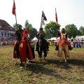 Bild 2010_08_15_burgfest_stargard-so-116-jpg