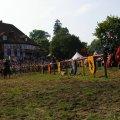 Bild 2010_08_15_burgfest_stargard-so-121-jpg