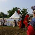 Bild 2010_08_15_burgfest_stargard-so-122-jpg