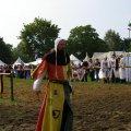 image 2010_08_15_burgfest_stargard-so-123-jpg