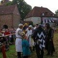 Bild 2010_08_15_burgfest_stargard-so-126-jpg