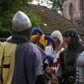 Bild 2010_08_15_burgfest_stargard-so-127-jpg