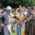 Bild 2010_08_15_burgfest_stargard-so-131a-jpg