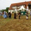 Bild 2010_08_15_burgfest_stargard-so-136-jpg