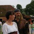 Bild 2010_08_15_burgfest_stargard-so-141-jpg