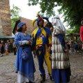 Bild 2010_08_15_burgfest_stargard-so-145-jpg